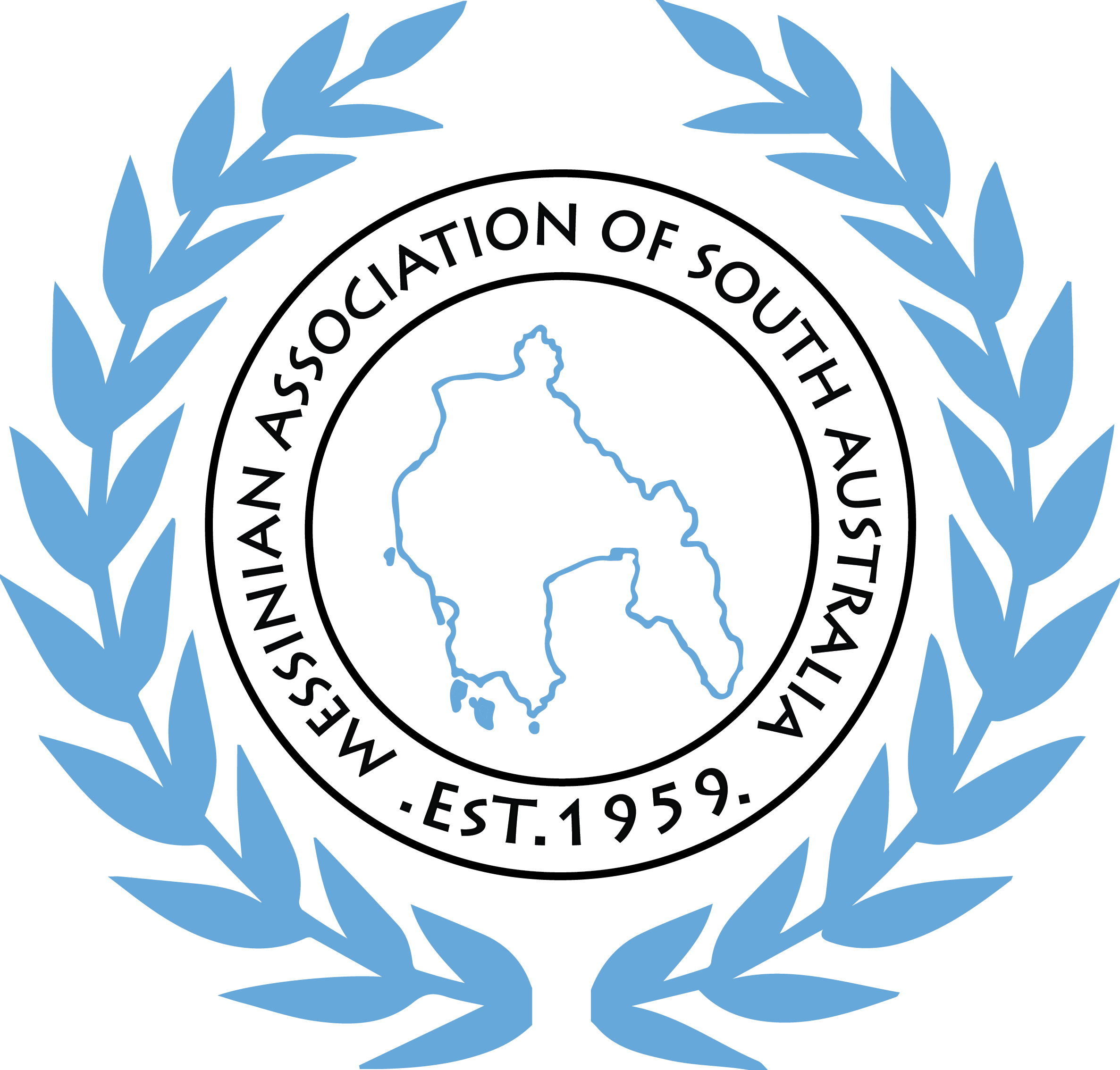 Messinian Association of SA Inc.